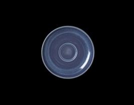 Saucer LiV  1777X0042