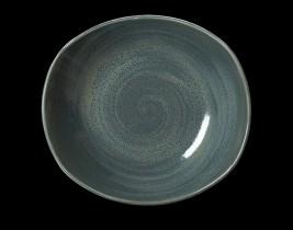 Zest Platter  17780586