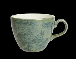 Cup LiV  1778X0021