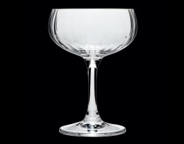 Champagne Coupe  4854RD352