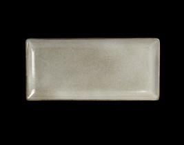 Tablett  6121RG018