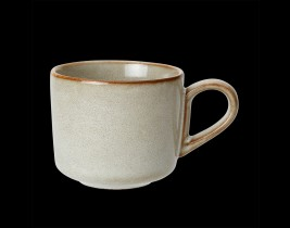 Cappuccino Cup  6121RG026