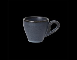 Espresso Cup  6124RG023