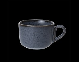Coffee/Tea Cup  6124RG025