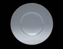 Tiefe Gourmet-Schale m...  6150B450