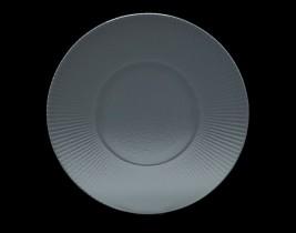 Gourmet-Teller mit mit...  6151B445