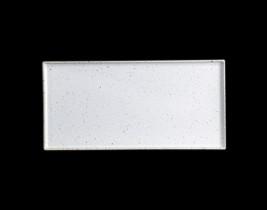 Rechteckiges Tablett  6415MY018