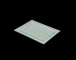 Rechteckiges Tablett m...  6506G202