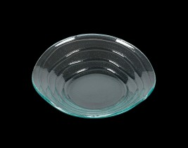 Glasschüssel Ripple  6506G337