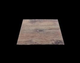 Quadratische Platte  68A351EL453
