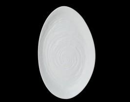 Große ovale Platte Me...  68A451EL703