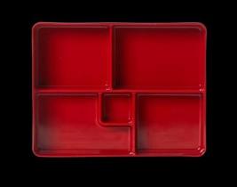 Bento Box  68A525EL645