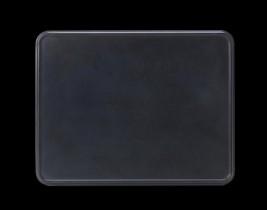 Deckel für Bento Box