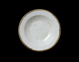 Pasta-/Suppenschüssel  68A540EL603