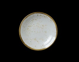 Coupe Plate