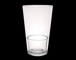 Glas Cooler  7029DR023