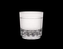 Trinkglas  7030DR002