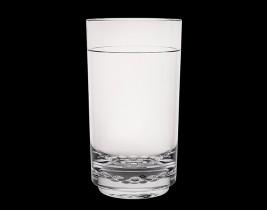Trinkglas Hiball  7030DR005