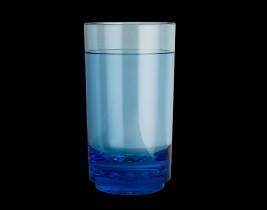 Trinkglas Hiball  7032DR005