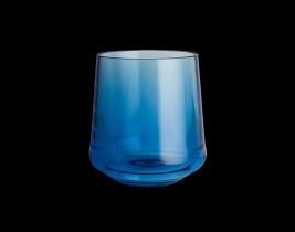 Weinglas ohne Stiel  7032DR011