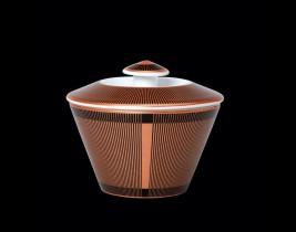 Sugar Bowl Lid  82105AND0520