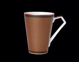 Mug  82105AND0523