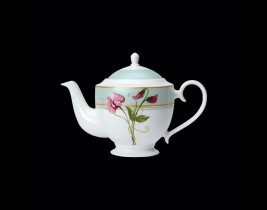 Teapot 4 Cup  82106AND0415