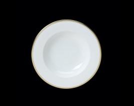 Rim Bowl  82107AND0105
