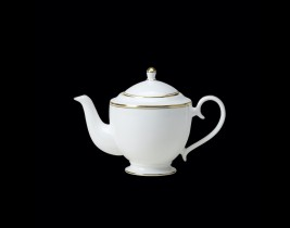 Teapot 4 Cup  82107AND0415