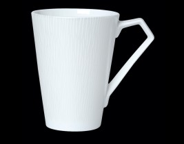 Mug  82109AND0523