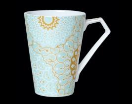 Mug  82110AND0523