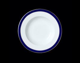Rim Bowl  82114AND0105