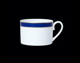 Tea Cup Can  82114AND0110