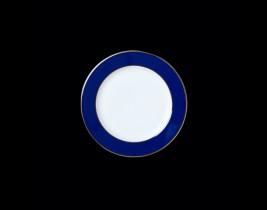 Narrow Rim Plate  82114AND0183