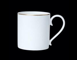 Mug  82115AND0281
