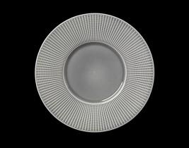 Gourmet Plate Medium W...  9114C1171