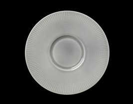 Gourmet Plate Small We...  9114C1172