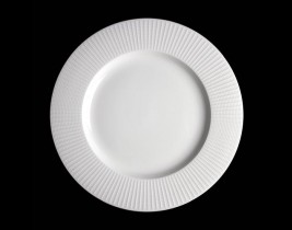 Gourmet-Teller mit gro...  9117C1170