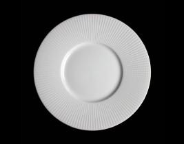 Gourmet-Teller mit mit...  9117C1171