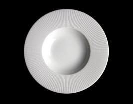 Tiefe Gourmet-Schale m...  9117C1176