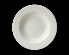 Suppenteller  9001C310