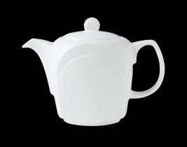 Teekanne  9102C453