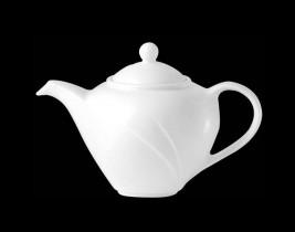 Teekanne  9300C553