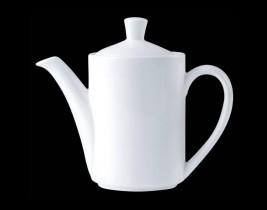 Kaffeekanne Vogue  9001C663