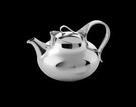 Teekanne  5977RW009