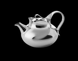 Teekanne  5977RW010