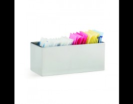 Sugar Packet Holder  DW0211344SS
