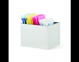 Sugar Packet Holder  DW02113SS