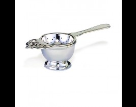 Tea Strainer  DW0497