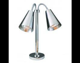 Heat Lamp  DW0499M2SS